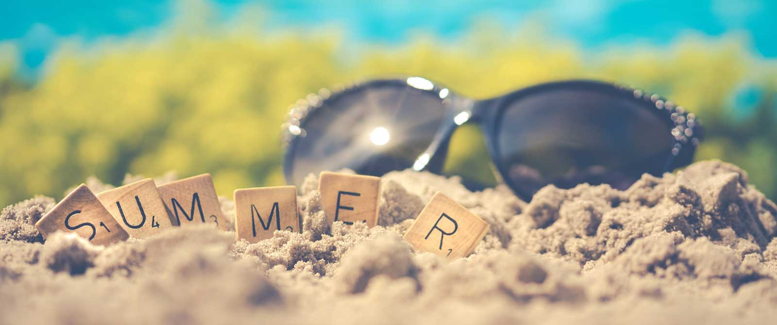 Nederland heeft kortste zomervakantie ⋆ Schoolvakanties-Europa.nl